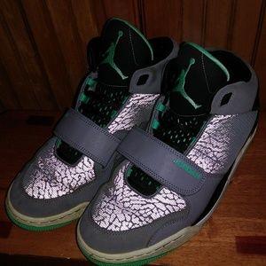 1bc7ffc06faf1a Air Jordan Shoes - Air Jordan V IV III Flight Club 90s